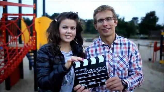 Ania & Tadeusz