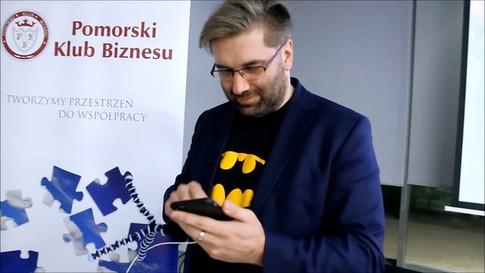 Fundacja Ad Fontes Tkaczyk Kłosowska