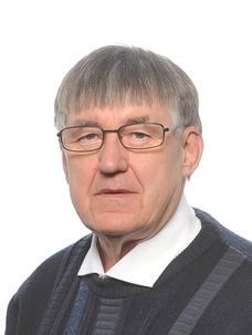 Koskinen Pekka, 161