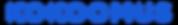 NIMILOGO_sininen_2_RGB_PNG.png
