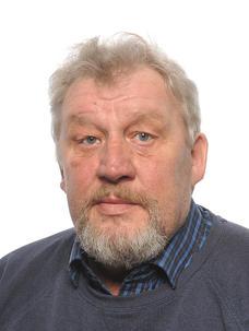 Rantamäki Markku, 178