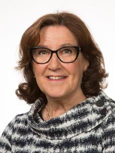 Myllymäki Anna-Liisa, 174