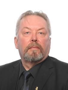 Säntti Mikko, 182