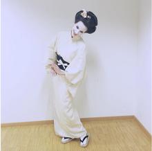Cio-Cio-San, Madama Butterfly, PUCCINI