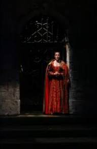 Elisabetta, Don Carlo, VERDI