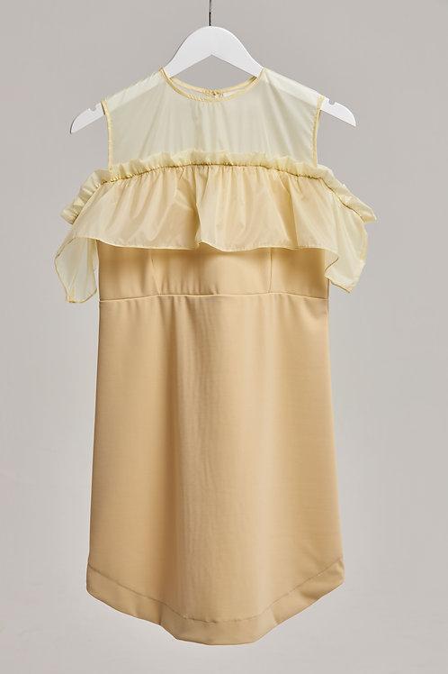 vestido maré