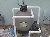 Hayward S244T Filter