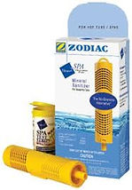 Zodiac Nature 2 Cartridges for spa