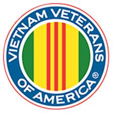 Vietnam Veterans Link.PNG