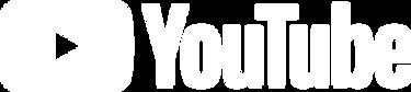 yt_logo_mono_dark.png