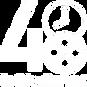 48hfp-logo-white.png