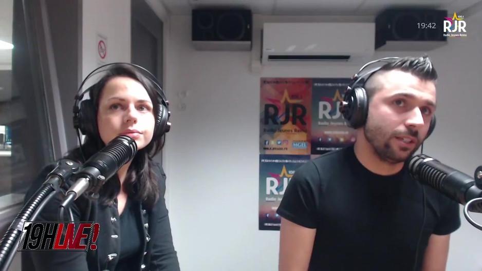 Radio Jeunes Reims