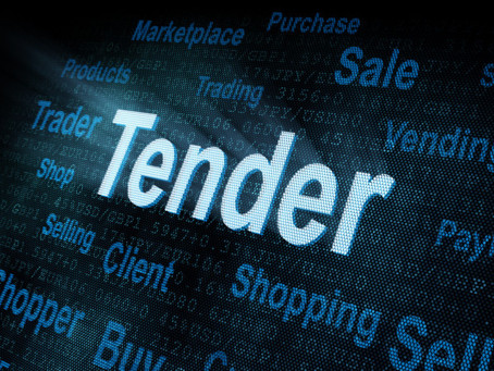 Call for Tender Launched: Online Hackathons