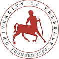 University of Thessaly logo 1.png