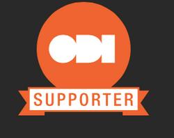 ODI Guest Blog