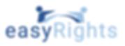 Easyrights - logo.png