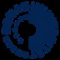 Logo DUK 2017.png