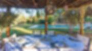 marrakech-villa-elo-7193490815a0ea8ff7a7