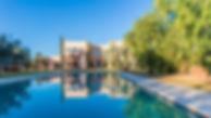 marrakech-villa-elo-3922192705a0ea922962