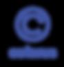 blue-logo324x324.png