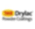 Tiger-Coatings-logo-design-download.png