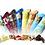 Thumbnail: Barres de protéines One (unité)
