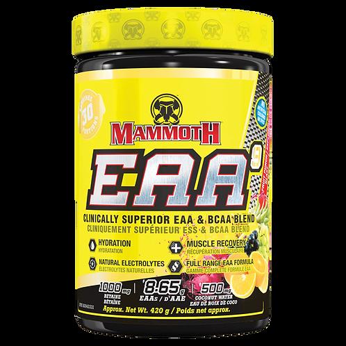 Mammoth EAA