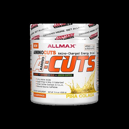 AllMax Aminocuts
