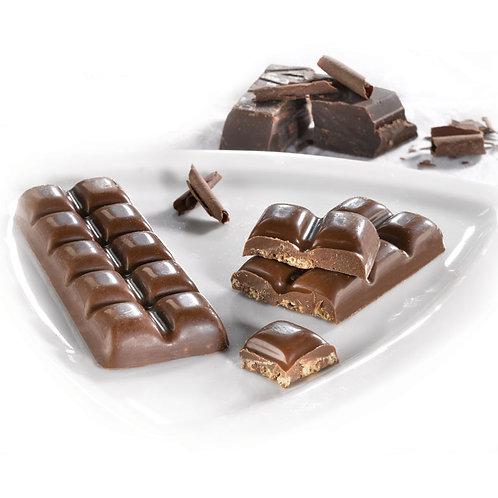 Inovacure Chocolat prodige