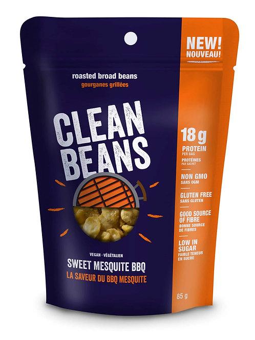 Nutraphase Clean Beans (unité)