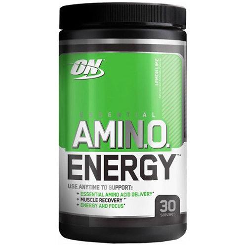Optimum Amino Energy 30 portions