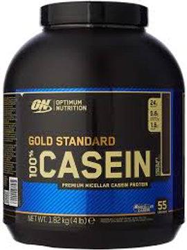 Optimum Nutrition Casein
