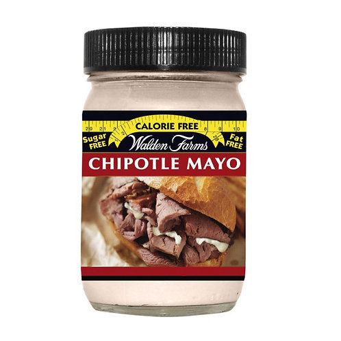 Walden Farms Mayo Chipotle