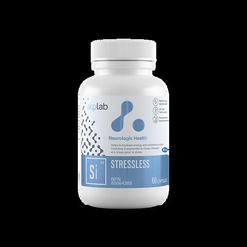 ATP Stressless