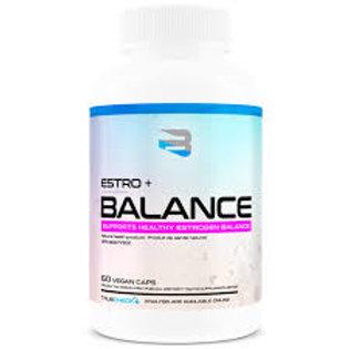 Believe Estro-Balance