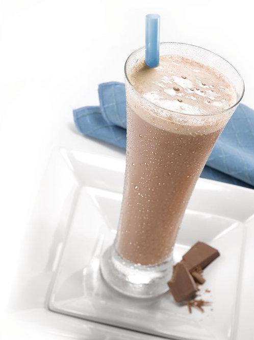 Inovacure Shake au chocolat