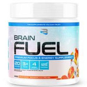 Believe Brain Fuel
