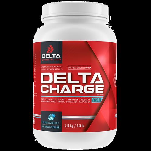 XPN Delta Charge 2kg