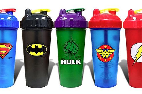 Marvel Perfect Shaker