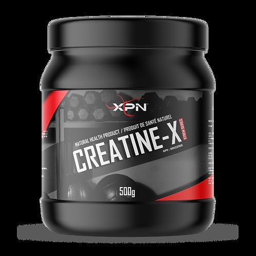 XPN Créatine-X