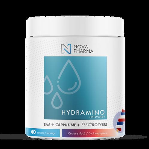 Nova Pharma Hydramino