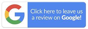 Google Reviews Kings Carpets and Floorin