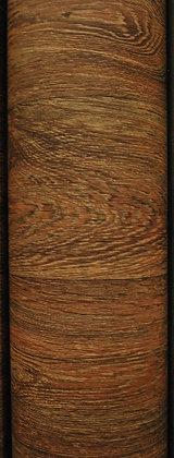 Wood Plank Vinyl (2m x 3.3m)