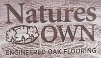 Nature's Own Engineered Wood Flooring.jp