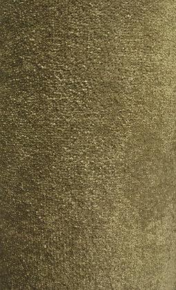 Bone Silk (4.8m x 5m)