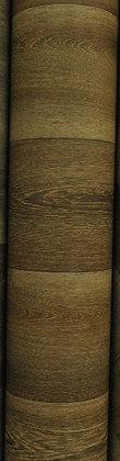 Wood Plank Vinyl (2.25m x 4m)