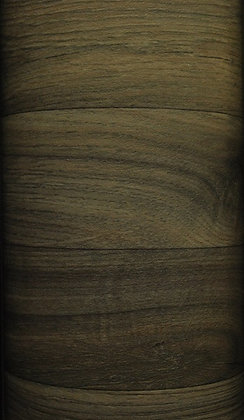 Wood Plank Vinyl (2.6m x 4m)
