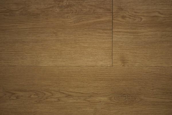 Foundry Oak