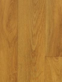 French Oak Medium Beige.JPG