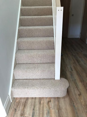 Kings Carpets and Flooring Carpet Galler